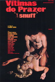 Snuff, Victims of Pleasure