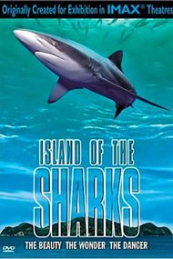 Island of the Sharks