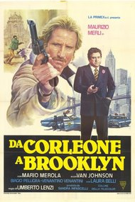 From Corleone to Brooklyn