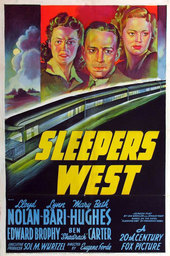 Sleepers West