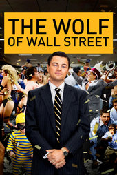 /movies/199692/the-wolf-of-wall-street