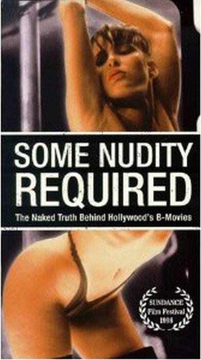 Movie b-movie rated r patient satan