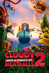 /movies/202814/cloudy-with-a-chance-of-meatballs-2
