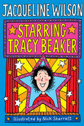 Tracy Beaker: The Movie of Me
