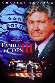 Family of Cops III