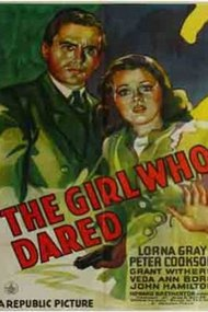 The Girl Who Dared