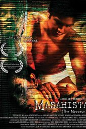 The Masseur