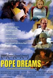 Pope Dreams