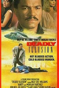 Deadly Illusion