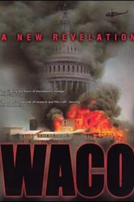 Waco: A New Revelation