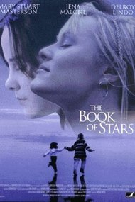The Book of Stars