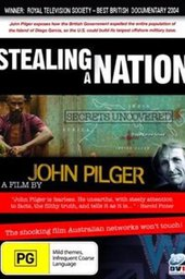 Stealing a Nation