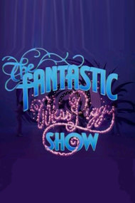 The Fantastic Miss Piggy Show
