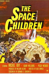 The Space Children