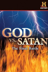 God v. Satan: The Final Battle