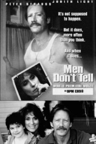 Men Don't Tell