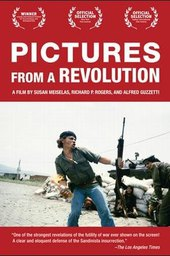 Pictures from a Revolution
