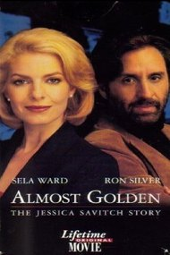 Almost Golden: The Jessica Savitch Story