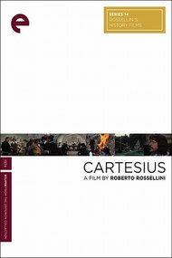 Cartesius