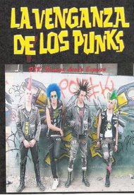 Revenge of the Punks