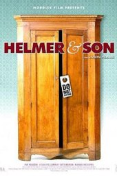 Helmer and Son