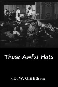 Those Awful Hats