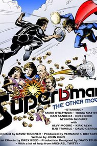 Superbman: The Other Movie