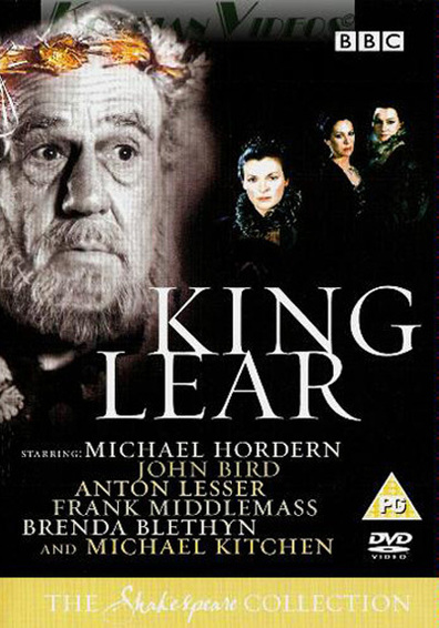 "a comparison of dysfunctional families in king lear and long days journey into night Maker of patterns: an autobiography through ""i will not make this a long letter, because in these last days my it was like the last act of king lear."