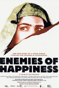 Enemies of Happiness