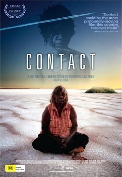 contact movie