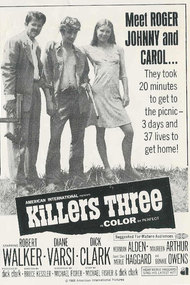 Killers Three