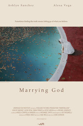 Marrying God