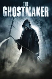 The Ghostmaker