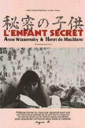 L'Enfant Secret