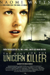 The Hunt for the Unicorn Killer