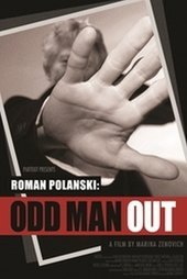 Roman Polanski: Odd Man Out