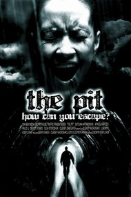 The Pit: How Can You Escape?