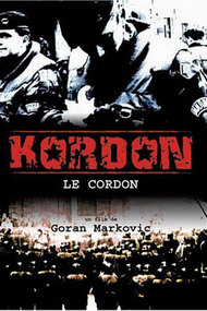 The Cordon