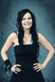Nightwish: Live at Lowlands