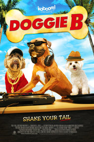 Doggie Boogie - Get Your Grrr On!