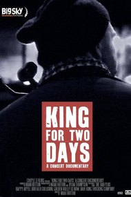 King for Two Days