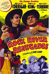 Rock River Renegades