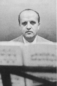 Nino Rota: Between Cinema and Concert