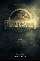 /movies/229864/jurassic-world