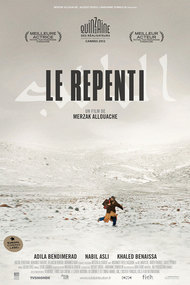 The Repentant