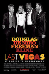 /movies/231506/last-vegas