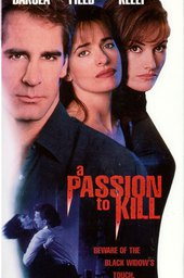 A Passion to Kill