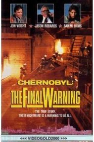 Chernobyl: The Final Warning