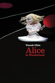 Unsuk Chin: Alice in Wonderland