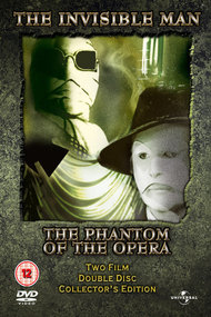 The Opera Ghost: A Phantom Unmasked